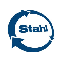 Stahlrecycling